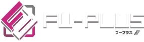風俗&キャバクラ用テンプレート~FU-PLUS(フープラス)