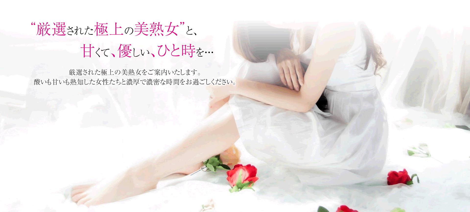 slider image01